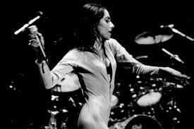 Rank The Albums - PJ Harvey | NME