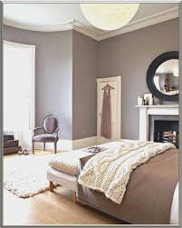 48 Inspirierend Teppich Schlafzimmer Allergie Ayu Dia Bing Slamet