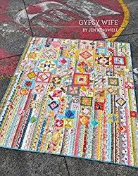 87 Virginia Quilt Shops to Inspire You! & Gypsy Wife Adamdwight.com