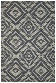 grey white area rug area rugs grey white blue silver black and white rugs