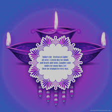 Happy Diwali Wishes Quotes Greetings Messages Sms