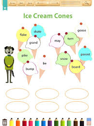 Free English Worksheets For Grade 2 Grade 2 Worksheets With Answers ...