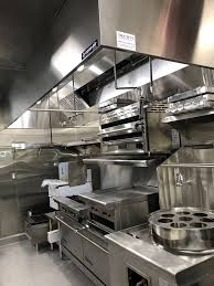 Restaurant kitchen Chef The Best Restaurant Kitchen Hood Fire Suppression System Indiamart The Best Restaurant Kitchen Hood Fire Suppression System Me Best