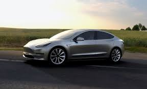 2018 tesla model s price. modren tesla 2018 tesla model 3 elon and co head for the mainstream on tesla model s price