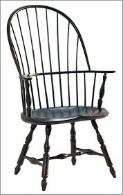 types of dining chairs dining chair types dining room chair styles styles of dining room chairs