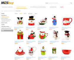 Beautiful Beautiful Online Shopping Home Decor Items India For Shopping Online Home Decor