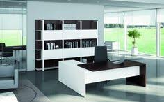 office furniture modern design. Home Office Design Floor Plans. For Small Spaces.  49924246 In Living Room. 5 Decorating Ideas Office Furniture Modern Design E