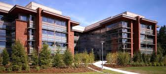 microsoft office in redmond. Microsoft Office In Redmond Washington West Campus Wa Jobs