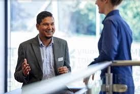 Hotel Manager Assistant Hotel Manager Travelodge Hotels Uk Office