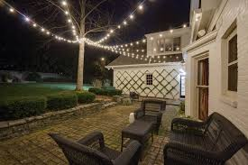 columbus cafe outdoor lighting. Columbus Cafe Outdoor Lighting