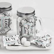 wedding mints mint to be wedding favors mint tins Wedding Favors Mint Tins live, laugh, love wedding mint favors personalized mint tins wedding favors