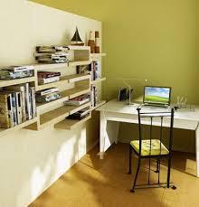 Kids Study Room Design Ideas  BolehwinSimple Study Room Design
