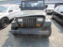 1995 jeep wrangler fuse box 21121557 646 am8195 1995 jeep wrangler fuse box 646 am8195 sbf558