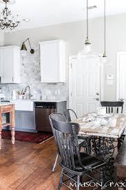 affordable pendant lighting. Affordable Pendant Lights Are An Easy, Budget-friendly Way To Give Any Room  A Affordable Lighting H