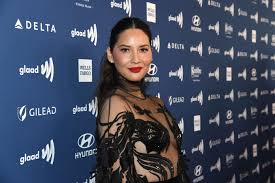 Olivia Munn claps back at 'idiot' <b>trolls</b> about black hole