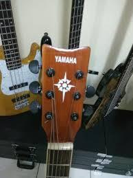 yamaha f335. gitar yamaha f335 tbs eq natural
