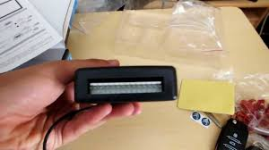 rightclick keyless entry system ke669w youtube Autopage Car Alarm Wiring Diagram rightclick keyless entry system ke669w