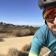 Strava Cyclist Profile | Adam Bansmer
