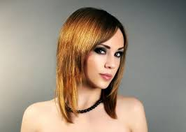 Smart Hair Style short hairstyles for women that look sassy and super smart 1510 by wearticles.com