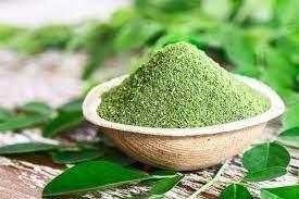 how to use moringa for hair loss for