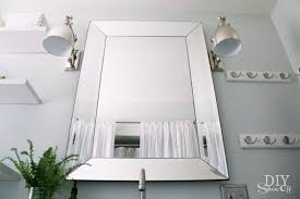over cabinet lighting bathroom. impressive over cabinet bathroom lighting small mirrors exciting and lights o