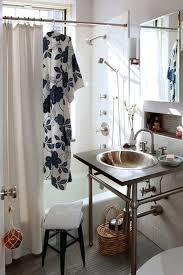 eclectic bathroom accessories. donna\u0027s blog: bathroom accessories soap dishes | moment design + productions, llc eclectic