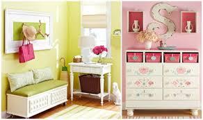 diy furniture makeovers unique diy furniture makeovers. Plain Unique Intended Diy Furniture Makeovers Unique F
