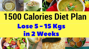 North Indian Diet Chart For Weight Loss Indian Meal Plan To Lose Weight Fast Diet Plan For Permanent Weight Lose
