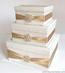 wedding box for cards ideas creative wedding card box ideas wooden wedding card box ideas