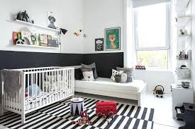 black and white nursery rug image of nursery rugs boy bedroom black and white striped rug nursery
