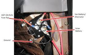 electrical emjayvanblog relay