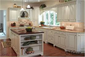 Country Kitchens Sydney French Country Kitchen Paint Ideas Cliff Kitchen