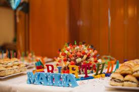 Hình ảnh miễn phí: Sinh Nhật, Đảng, snack, thực phẩm, gỗ, đường, ngon,  trong nhà, bánh kẹo, truyền thống