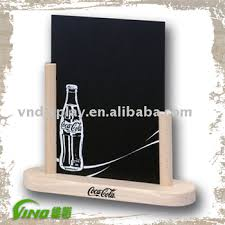 Chalkboard Menu Board Wooden Restaurant Menu Board Fast Food Menu Board Chalkboard Menu Stand View Cafe Menu Board Vino Product Details From Vino Hongkong Display