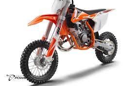 2018 ktm ultra team. plain team 2018 ktm 50 sx  motorcycle for sale central florida powersports inside ktm ultra team