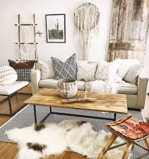 5 tips on how to make thrift store goods look amazing from DIY ...
