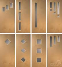 modern exterior doors affordable. mid century doors modern exterior affordable r