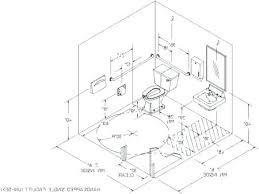 Ada Commercial Bathroom Minimalist Custom Inspiration Ideas