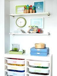 ikea toy shelf full size of storage ideas plus toy storage shelf with ikea wooden toy