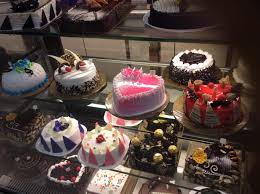 Top 50 Bakeries In Thane Best Sweet Tooth Craving Justdial