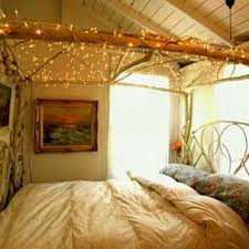 bedroom ideas tumblr christmas lights. Wonderful Lights Bedroom Lighting Medium Size Home Fairy Lights Country  Decorating Ideas Tumblr Led White  Inside Christmas