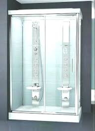2 shower heads two person shower two person showers light 2 shower pod 4 two person