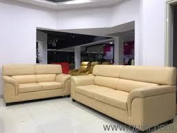 used sofa below 5000 used home