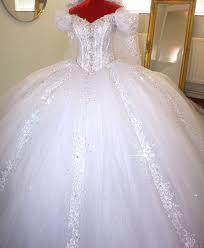 big wedding dresses long trains mother of the bride dresses