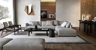 best furniture manufacturers. Top Rated Furniture Manufacturers Best Brands In World 10 Uk R