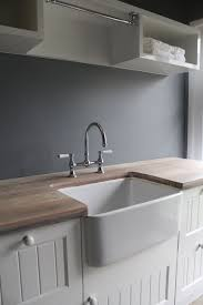 extra deep laundry room sinks wall mount utility sink ndry stainless