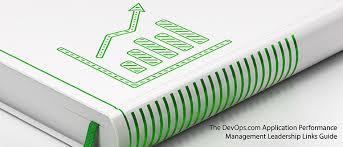 Application Performance Management The Devops Com Application Performance Management Leadership