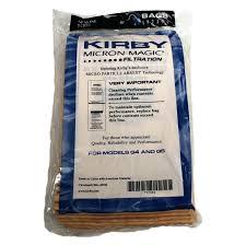 kirby vacuum supplies vacuum bags kirby vacuum accessories near me kirby vacuum parts list