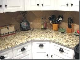 napoli granite countertops granite white napoli granite countertops