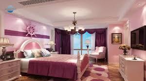 101 Coole Ideen Elegante Schlafzimmer Elegant Bedrooms Youtube